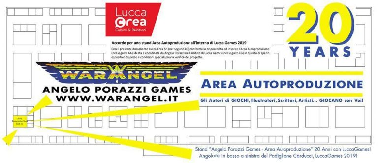 mappa_lucca_2019